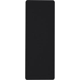 CAMPZ PU Position Line Yoga Mat M black